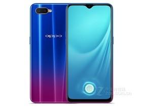 OPPO R15X 6G+128G全网通 深圳经销商售2399元
