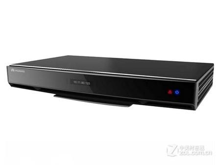 华为TE50-1080P30全高清会议系统促销