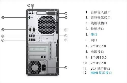 完美支持WIN7系统--惠普教育专用机型PRO电脑仅需2449元
