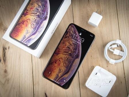 武汉iphoneXs Max 跌破官价热卖中