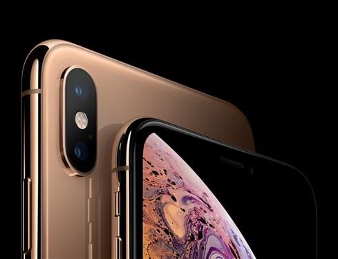 新iPhone太贵?这才是换手机的正确方式