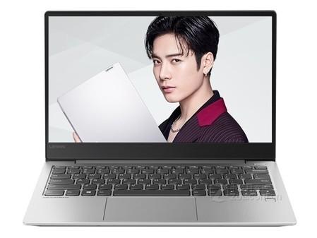 8浙江联想小新Air 13窄框屏幕售4980元