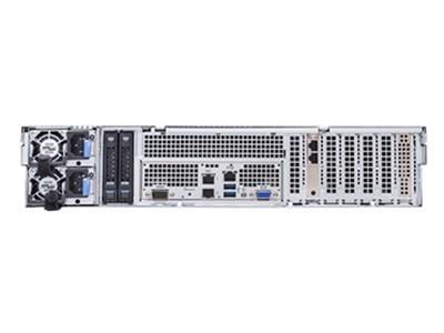 浪潮英信NF5270M5灵活服务器火爆促销_腾瑞评测