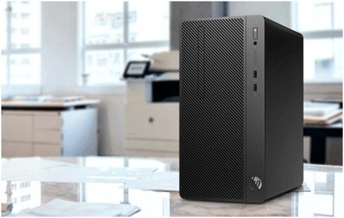 HP惠普GTX1080工作站EliteDesk 800 G4 现货出售