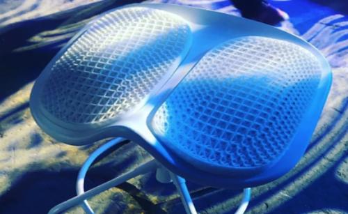 极光尔沃:家具3D打印定制服务将成为行业新趋势