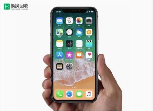 iPhone XR片面评测,换换回收详松它与8、8P、X、XS拥有什么不一?