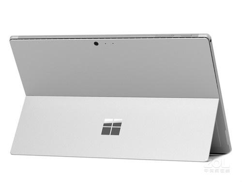 长沙店微软surface pro 6促销价15300元
