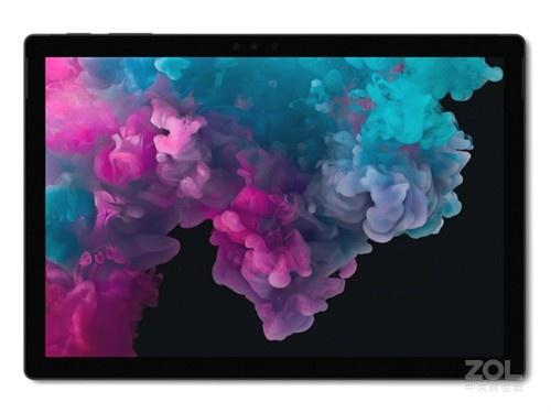 Surface Pro 6超极本系列 长沙售5500起
