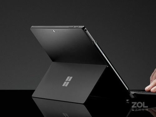 济北微软Surface Pro 6促销可以维修换屏