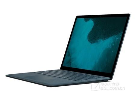 微软 Surface Laptop 2商用办公轻薄 深圳6999元