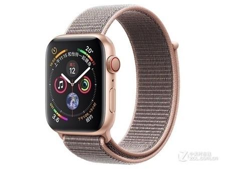 苹果手表40毫米-VC2贺新春长沙仅3999元