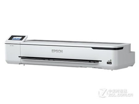 爱普生T5180N大幅面打印机烟台特价促销