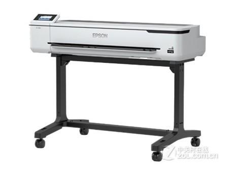 烟台大幅面打印机爱普生T5180特价促销
