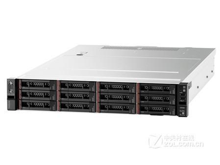 联想 ThinkSystem SR590北京仅售25999元