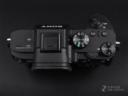 济南索尼相机索尼A7 III单机报价11000元