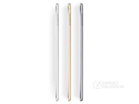苹果平板iPad mini 5长沙鸿信通仅3550元