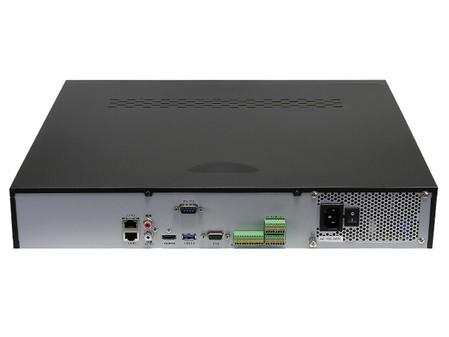 新品上市 萤石X5S-16L2硬盘录像机仅499
