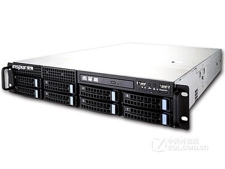 济南服务器专卖店浪潮英信NF5270M4特卖