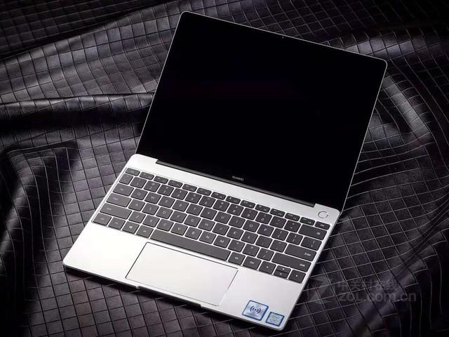 华为MateBook 13烟台新品促销5299元