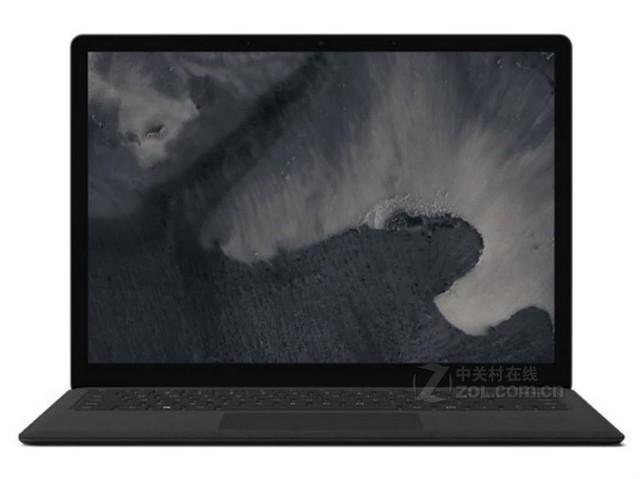 微软Surface Laptop 2天津微软特价9988