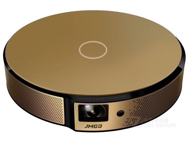 坚果E8家庭1080P智能投影机安徽售价仅3456元