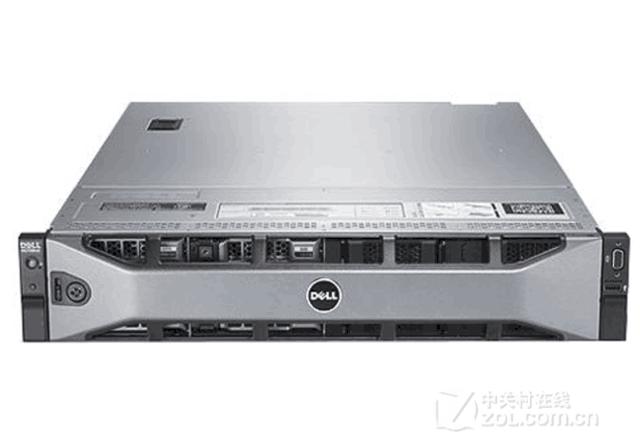 戴尔服务器XC730xd-12安徽特惠促销中