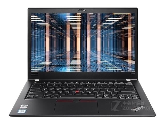 ThinkPad T480s(20L7A026CD)鹏诚7299