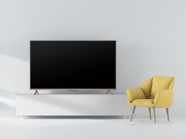 小米电视4S 65英寸Pro平板电视促销