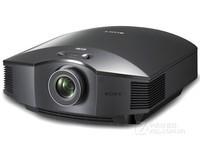 高清明亮索尼VPL-HW49投影机售11299 元