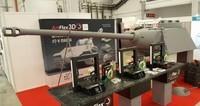 面级3D打印机造巨型坦克,这是要逆天了吗?