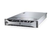戴尔NX3240网络存储成都报价81500元