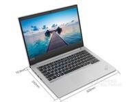 轻薄之选 ThinkPad E490笔记本济南优惠