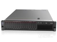 联想 ThinkSystem SR850   广东52800元