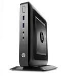 安全可靠,机智之选-HP T520瘦客户机