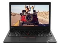 品质出众 ThinkPad L380浙江售价6700元
