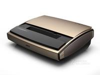 坚果智能投影机S3安徽合肥售28888元