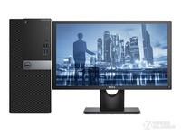 杭州戴尔3050MT-G4560台式电脑售2170含税