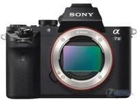 重庆索尼A7M3数码相机特价销售13599