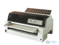 超高速打印 富士通DPK-7700H仅需12500元