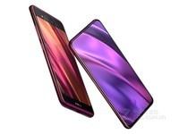 vivo NEX双屏版手机10G+128G全网通深圳经销商报价4998