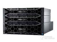 Dell EMC SC7020F武汉大篆促336105