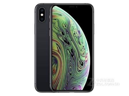 9重庆苹果XS MAX 美版手机促销售6999元