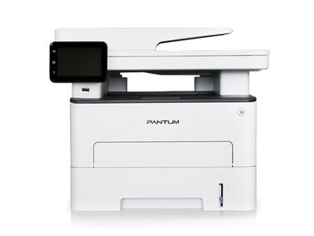 商务优选 长沙奔图M7300FDN打印机热销中