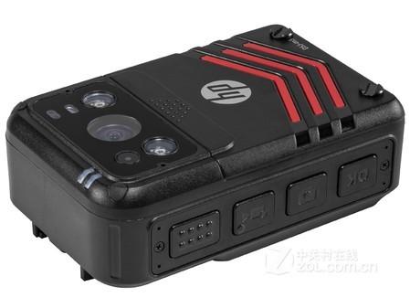 兰州惠普DSJ-M5智能执法记录仪仅售4080