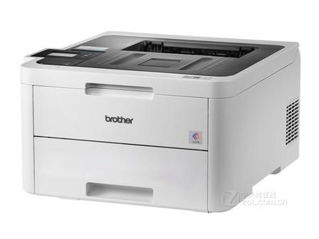兄弟 HL-3190CDW激光打印机长沙仅3100元