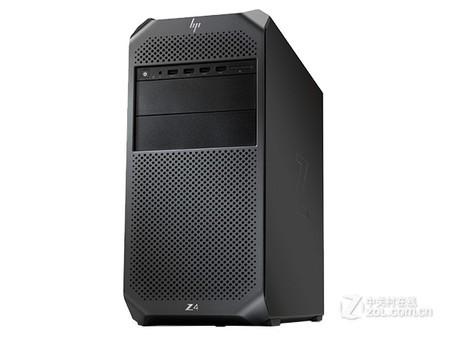 全面升级 惠普Z4 G4工作站报价12900元_腾瑞主机评测