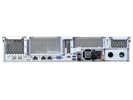 联想ThinkSystem SR550服务器仅18800元