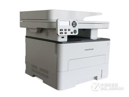 优质打印体验 长沙奔图M7100DN现货促销