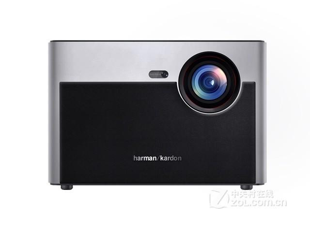 极米 N20投影机天津索嘉特价仅56