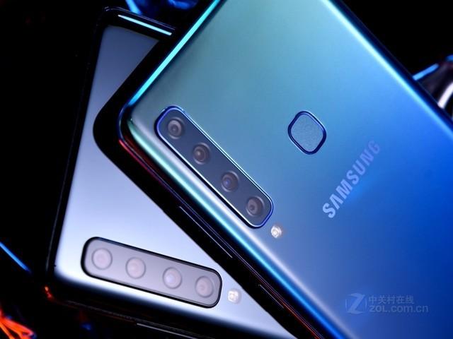 三星Galaxy A9s(全网通)安徽促销价3149
